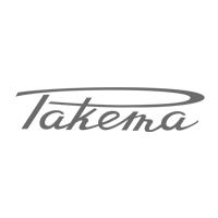 pakema-logo