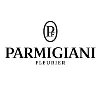 parmigiani-logo