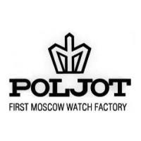 poljot-logo
