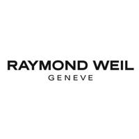 raymond-weil-logo