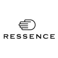 ressence-logo