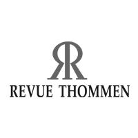revue-thommen-logo