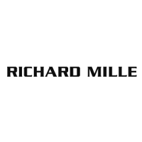 richard-mille-logo