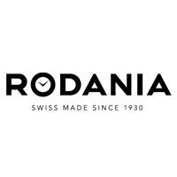rodania-logo