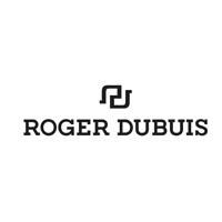 roger-dubuis-logo