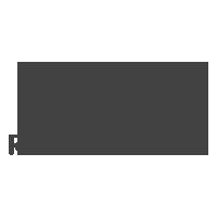 rue-du-rhone-logo