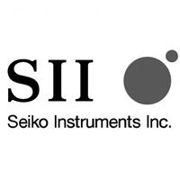 seiko-instruments-logo