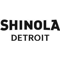 shinola-detroit-logo