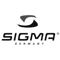 sigma-sport-logo