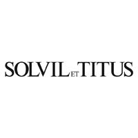solvil-et-titus-logo