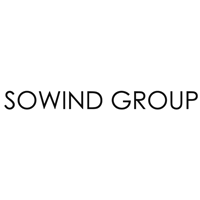 sowind-group-logo
