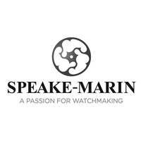 speake-marin-logo