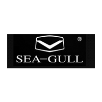 tianjin-sea-gull-logo