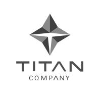 titan-company-logo