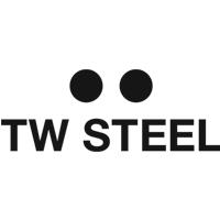 tw-steel-logo