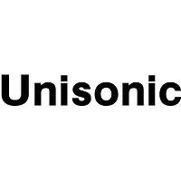 unisonic-logo