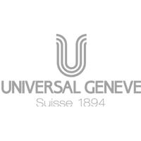 universal-geneve-logo