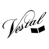 vestal-logo