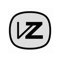 vz-logo