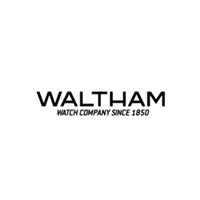 waltham-logo