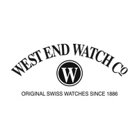 west-end-watch-co-logo