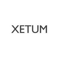 xetum-logo