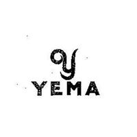 yema-logo