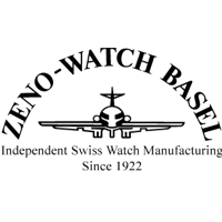 zeno-watch-basel-logo